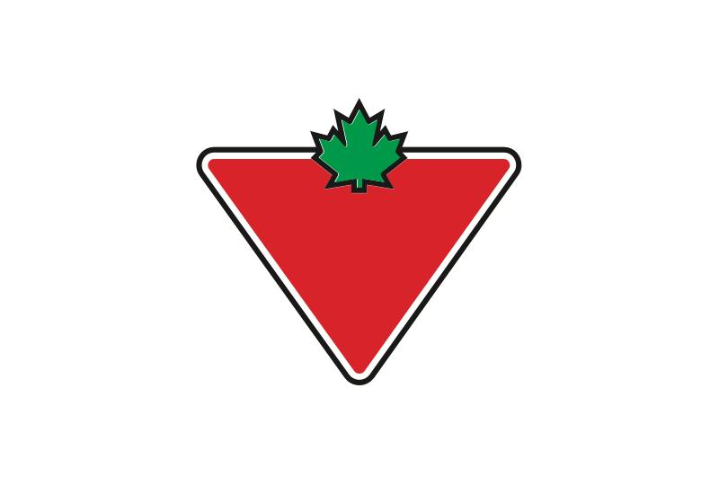 La Société Canadian Tire Limitée