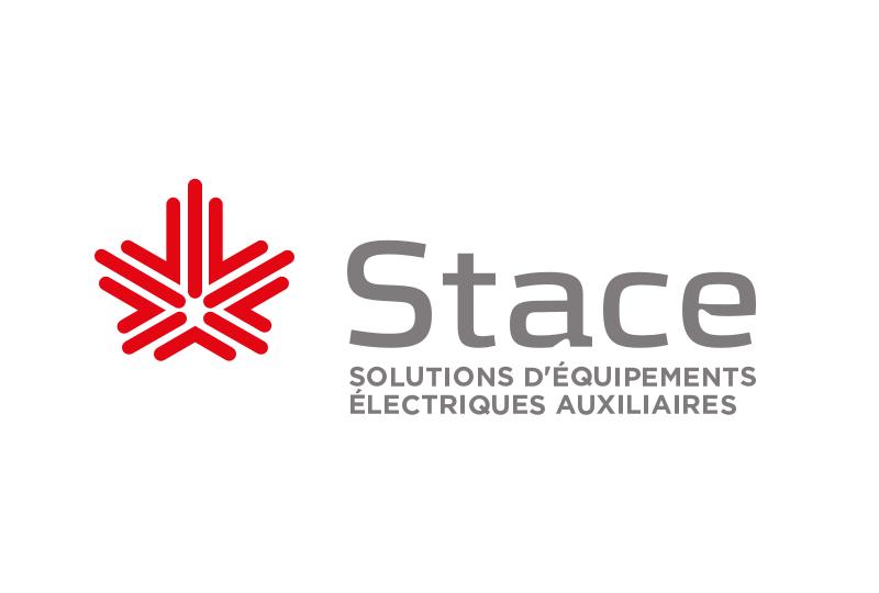 Stace Solutions d'équipements électriques auxiliaires