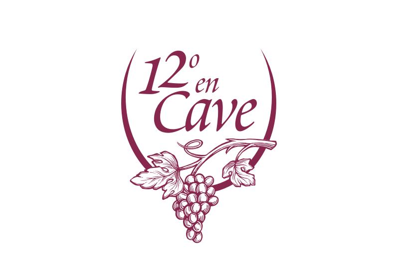 12 en cave