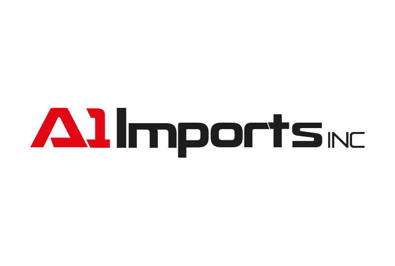 A1 Imports