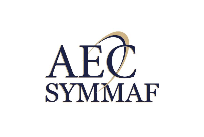 AEC Symmaf