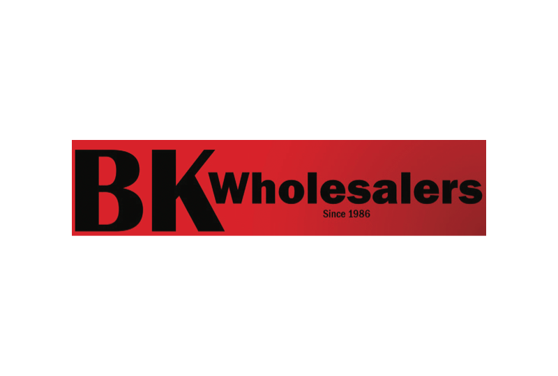 BK Wholesalers