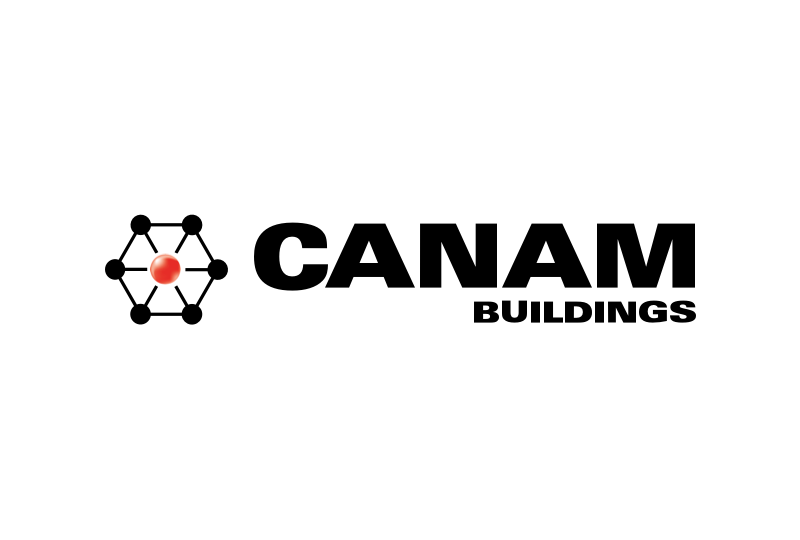 CANAM Buildings