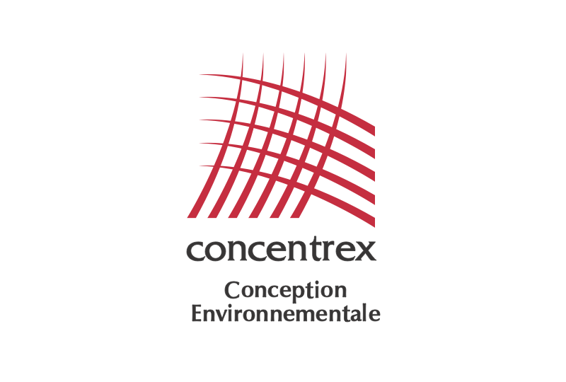 Concentrex