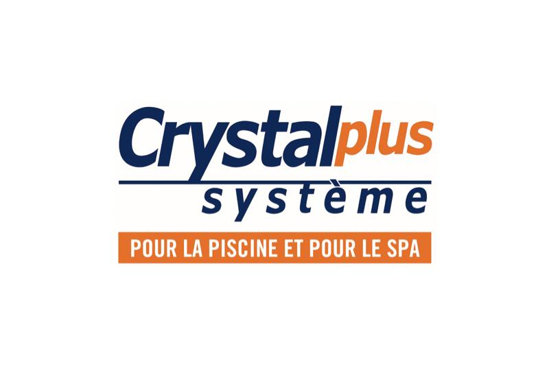 Crystal plus système
