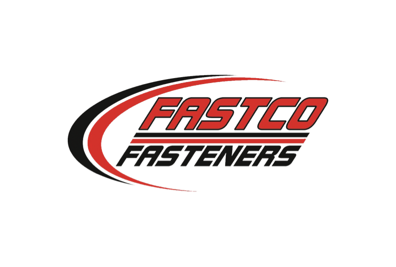 Fastco fasteners