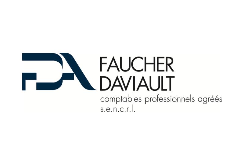 Faucher Daviault comptables