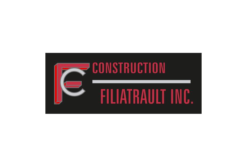 FC Construction Filiatrault inc.