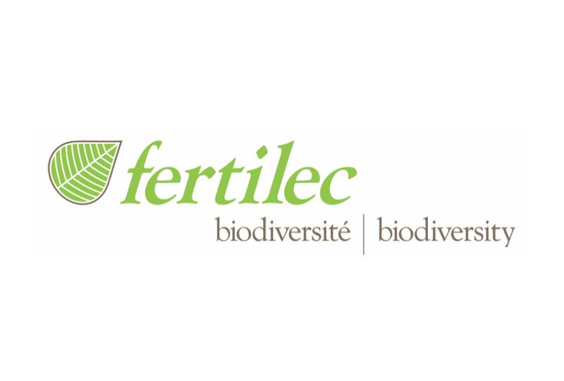 Fertilec biodiversité
