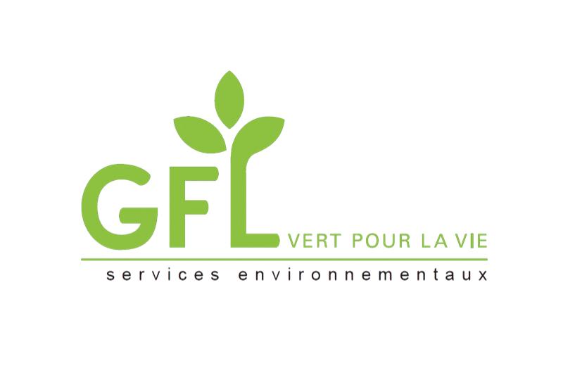 GFL services environnementaux