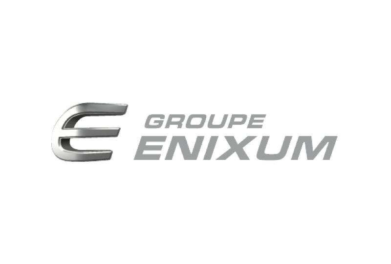 Groupe Enixum