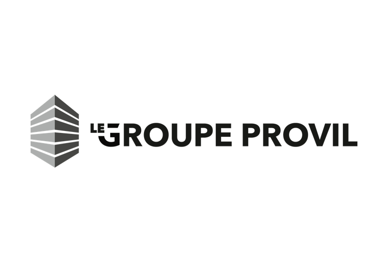 Groupe Provil