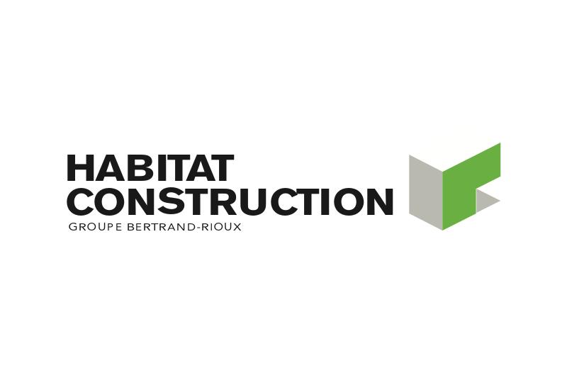 Habitat Construction