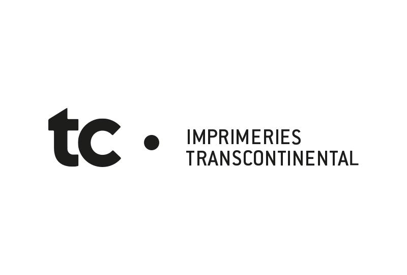 TC Imprimeries Transcontinental