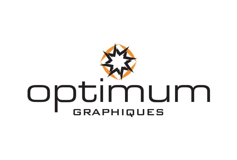 Optimum graphiques