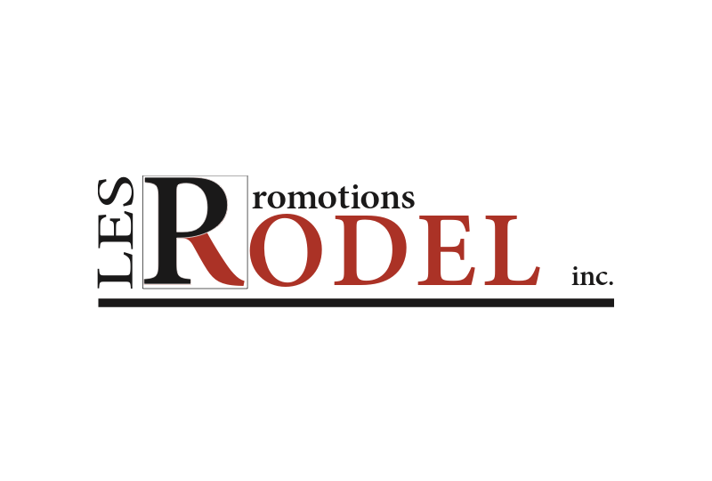 Promotions Rodel
