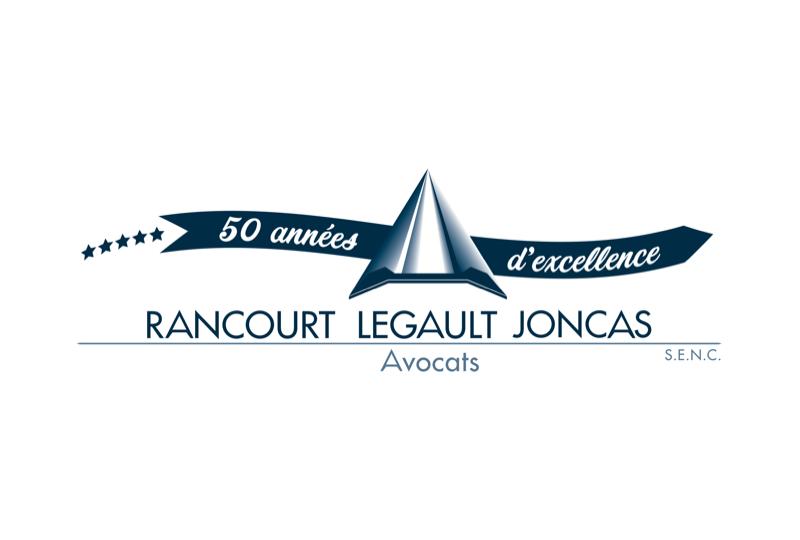 Rancourt Legault Joncas Avocats