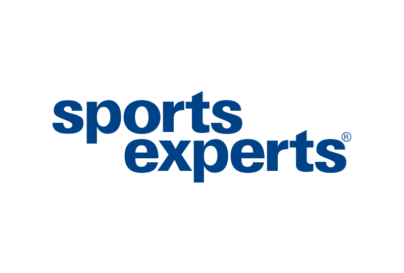 Sports Experts
