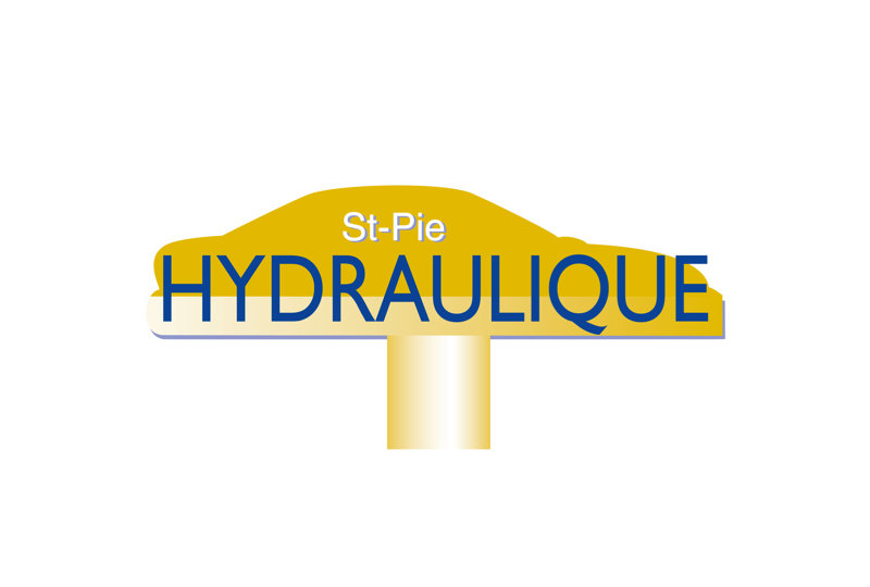 St-Pie Hydraulique