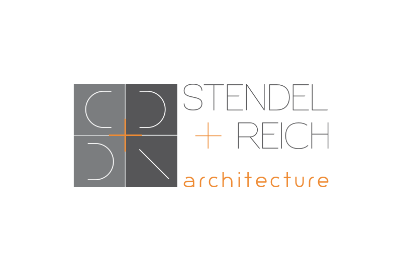 Stendel Reich architecture