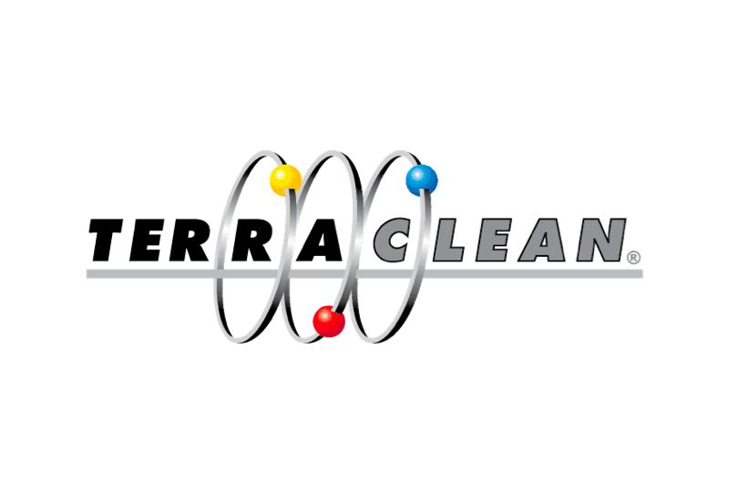 Terra Clean