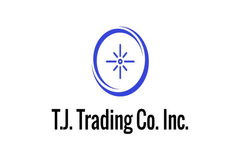 TJ. Trading Co. Inc.