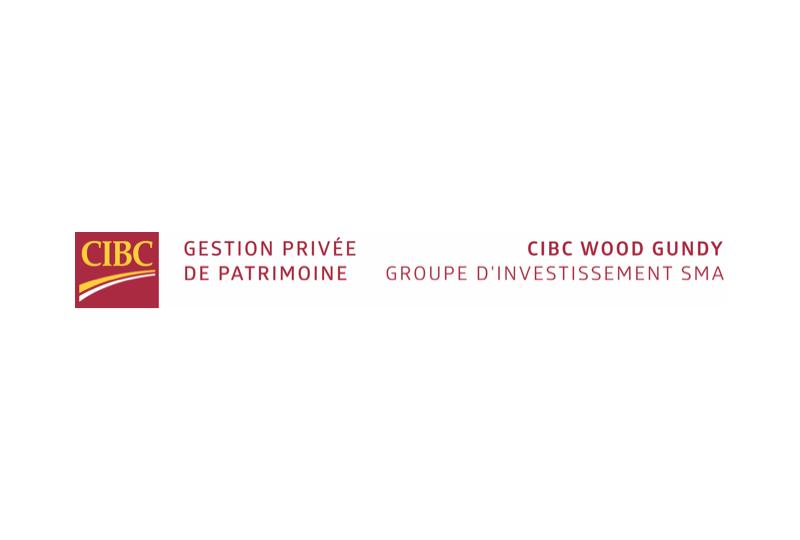 Banque CIBC Wood Gundy